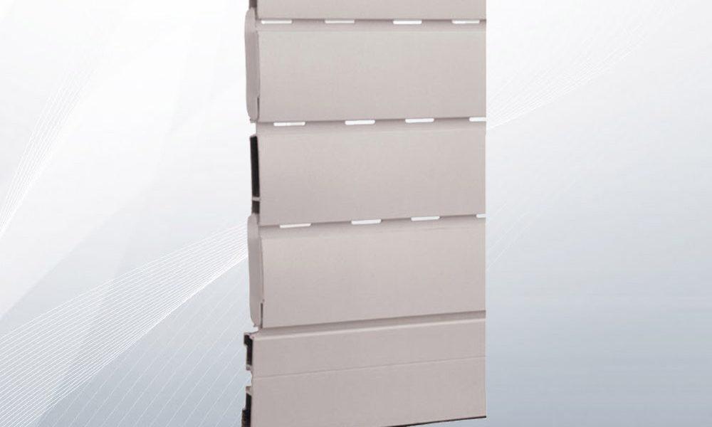 avvolgibili-in-alluminio-estruso
