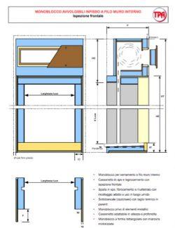 catalogo-monoblocchi-tecnico